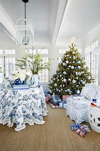 At, Home, Christmas, Decorations, Christmas, Home, Decor, Color