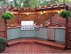 Outdoor Kitchen Plans by DIY Outdoor Kitchen Plans Free Outdoor Kitchen Designs Plans Wonderful