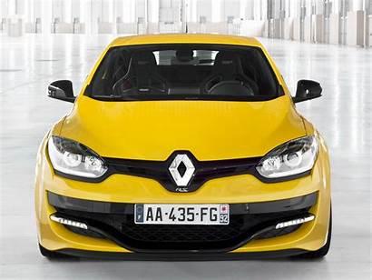 Megane Renault Wallpapers