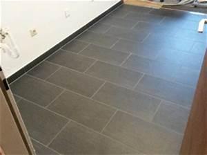 Fliesenspiegel Küche Verlegen : was kostet fliesenlegen myhammer preisradar ~ Markanthonyermac.com Haus und Dekorationen