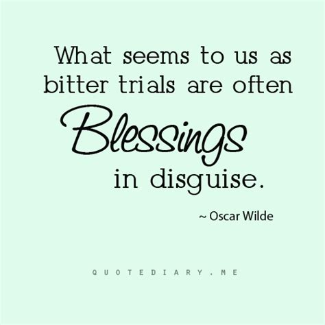 blessings in my quotes quotesgram