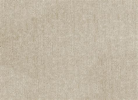 7 free white fabric textures free premium creatives