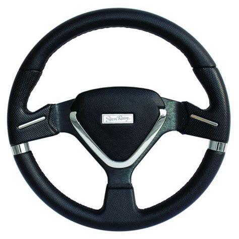 porsche steering wheel volant sport montecarlo 350 mm