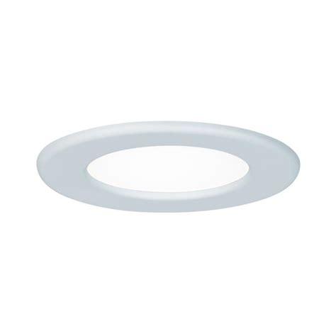 spot led plat salle de bain dootdadoo id 233 es de conception sont int 233 ressants 224