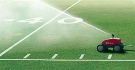 Watering Football Pitch  Buy Irrigation. What Is Private Registration For Domain Name. Health Informatics Job Description. Difference Between Clinical Depression And Depression. Trade Show Table Displays Wade Car Insurance. List Of Database Management Systems. Associates Degree In Business. At&t Internet San Diego Lowest Mortgage Loans. Cash Loans No Checking Account