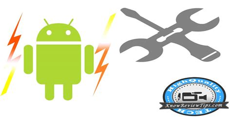 how to make android faster 15 tips and tricks to make android phone tablet faster