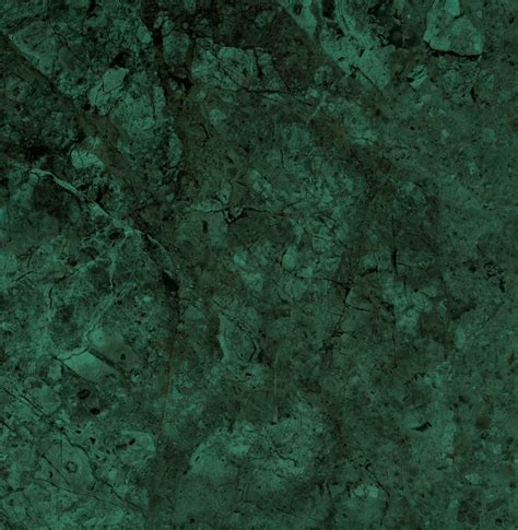 country chic bathroom green marble texture background high resolution wall