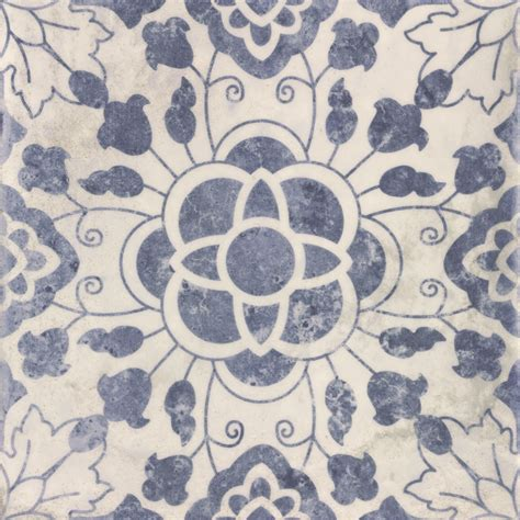 floor decor wall tile tiles glamorous decorative floor tiles the tile patterned porcelain tile patterned floor tile