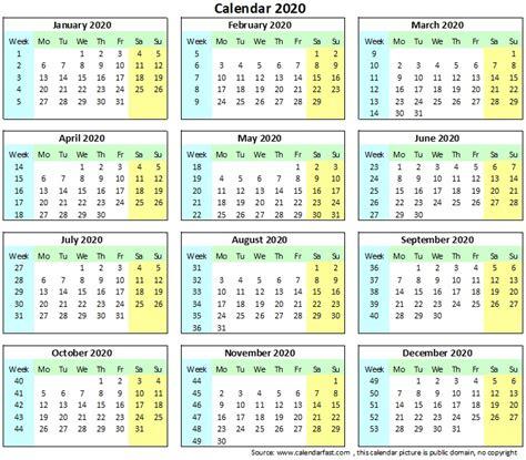 kalender cheap kalender lengkap tanggalan jawa islam poster