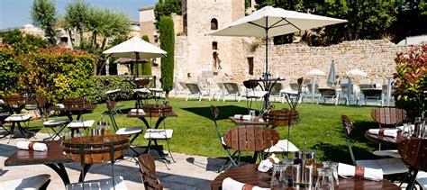 cuisine aix en provence restaurant brunch aix en provence hôtel aquabella