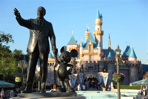 Disneyland Archives  Z903 San Diego