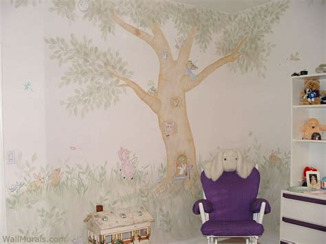 girls room wall murals wall murals  girls wall