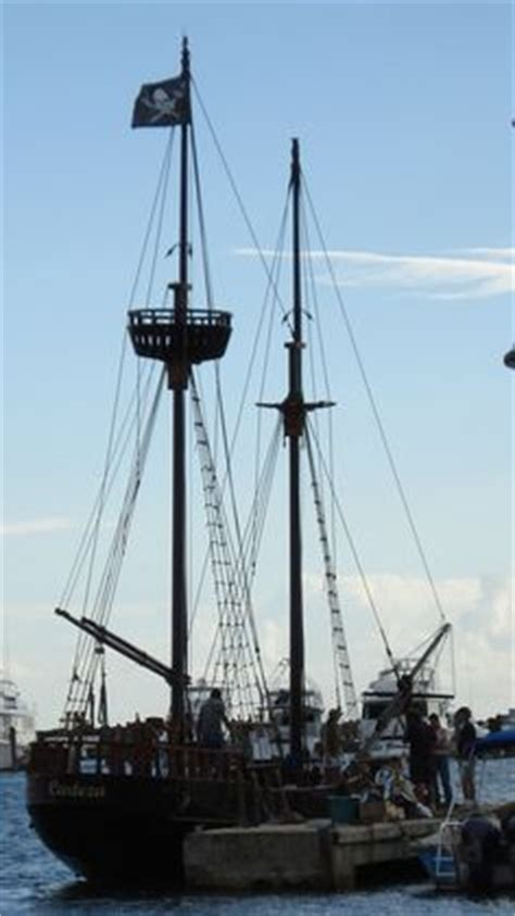 Boat Junk Yard St Pete by Image Result For Pirate Ship Sailing Away Tattoos