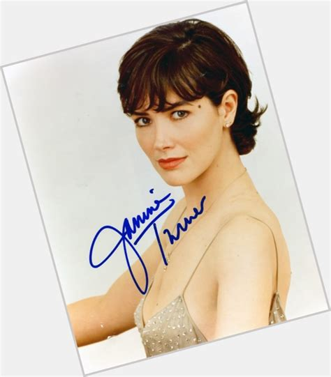 Janine Turner | Official Site for Woman Crush Wednesday #WCW