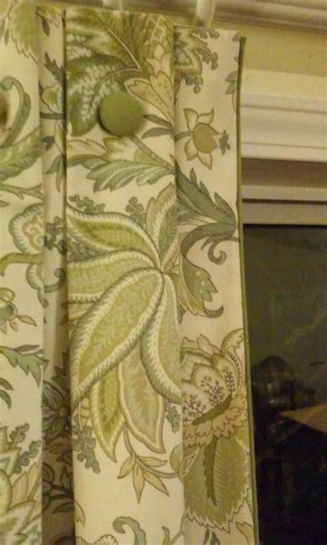 do curtains to match 1000 bilder zu do the curtains match the carpet auf pinterest gardinenstangen k 252 chenfenster
