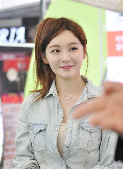 introducing korean japanese chinese sexy cute beautiful