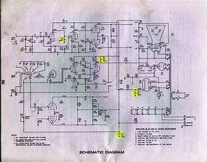 High Voltage Generator Schematic  High  Free Engine Image For User Manual Download