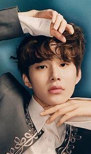Jungwoo (NCT) | Kpop Wiki | FANDOM powered by Wikia
