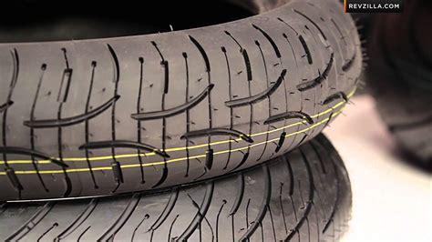 pilot road 4 michelin pilot road 4 tires review at revzilla