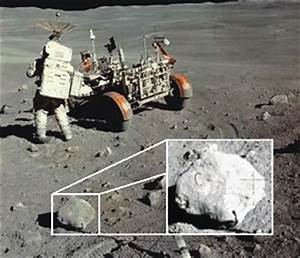 Was the Moon Landing Faked Proof - Pics about space