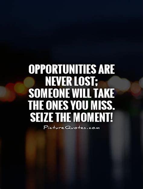 seize  moment motivational sports quotes quotesgram