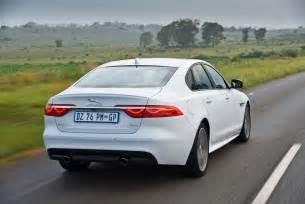 Jaguar Cars 2016