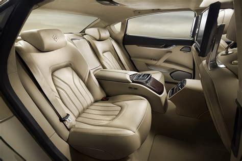 Video New Maserati Quattroporte Vs Jaguar Xj Autotribute
