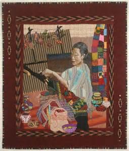 239 best Art quilts images on Pinterest Landscape quilts