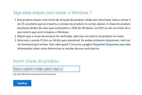 captura de tela baixar gratuito para windows 7