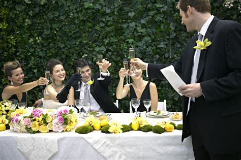 How To Write And Deliver A Great Wedding Toast. Wedding Decoration Material Suppliers In Delhi. Wedding Style Photoshop. Wedding Music In Spanish. Wedding Registry Gifts. Wedding Ceremony Venues West Yorkshire. Wedding Locations Ventura Ca. Wedding Websites Rustic. Wedding Packages On Carnival Cruise