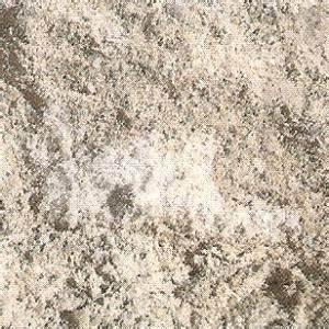 Feuchtigkeit Im Mauerwerk Beseitigen : salzausbl hungen auf auf wandoberfl chen erkennen und ~ Watch28wear.com Haus und Dekorationen