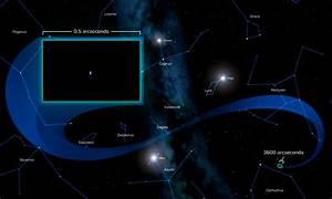 Voyager 1 Reaches Interstellar Space, NASA Scientists Say ...