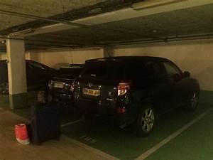 Parking Autour De Roissy : trouvez un parking proche a roport de paris avec onepark ~ Medecine-chirurgie-esthetiques.com Avis de Voitures
