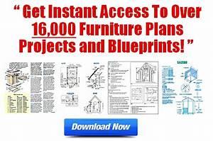 Shed Plans Free Uk: Yard Lighthouse Kits Wooden Plans
