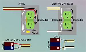Replacing Switched Outlet In Home With Usb Outlet   Electrical