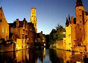 Latest Windows Updates Bruges Travel Guide Resources Trip Planning Info By Rick