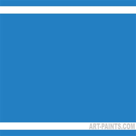 paint color icy blue icy blue model metal paints and metallic paints 1844m