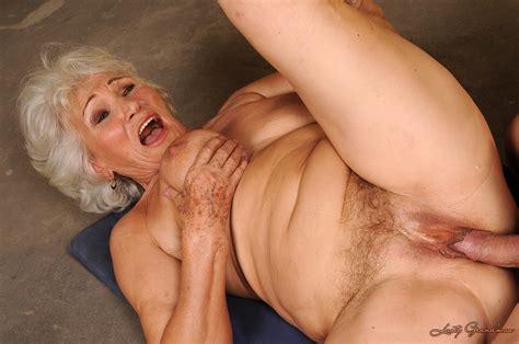 Granny And Mature Porn Pics 47 Pic Of 52