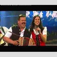 Oesch's Die Dritten  Die Jodelsprache Youtube