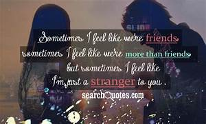 Best Friend Quotes & Sayings Images : Page 4