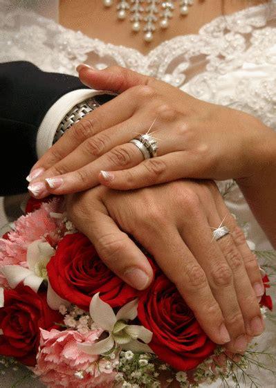 signification anniversaire de mariage 24 ans nos noces d 233 meraude bienvenue chez estrelita