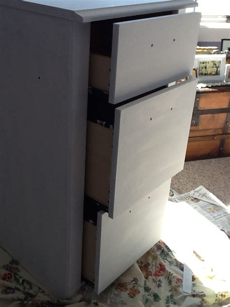 painting particle board cabinets pin by susan patton on decorating pinterest