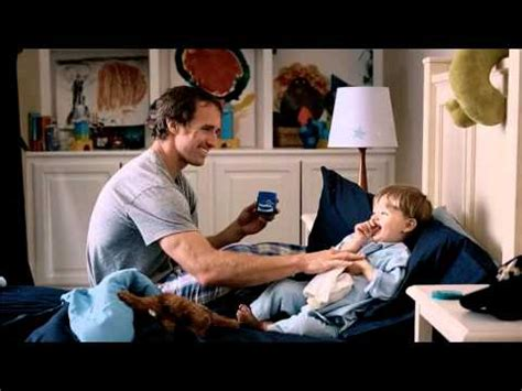 drew  baylen brees vaporub commercial youtube