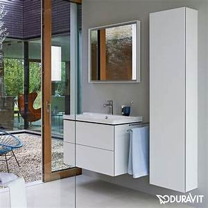 Badezimmer Hochschrank Günstig : die besten 25 bad hochschrank ideen auf pinterest hochschrank badezimmer hochschrank und ~ Indierocktalk.com Haus und Dekorationen