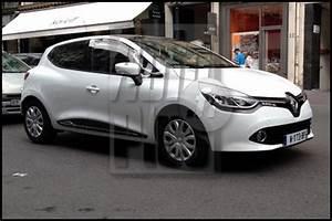 Enjoliveur Renault Clio 4 : renault clio iv rs et expression blog automobile ~ Melissatoandfro.com Idées de Décoration