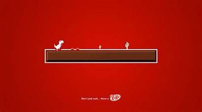 Kat Campaign Ads Ad Advert
