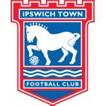 Middlesbrough VS Ipswich Town Match Details and Minute by ...