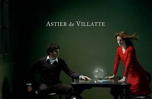 Astier De Villatte : astier de villatte website ~ Eleganceandgraceweddings.com Haus und Dekorationen