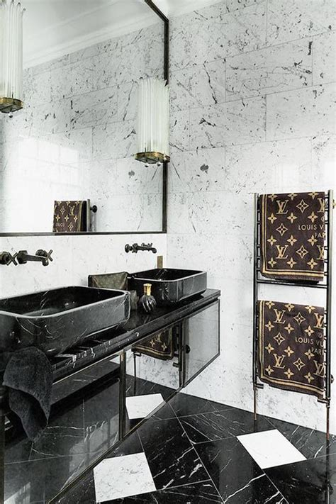 black bathrooms ideas 10 black bathroom design ideas that will inspire you