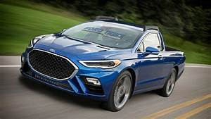 Possible Ford Focus